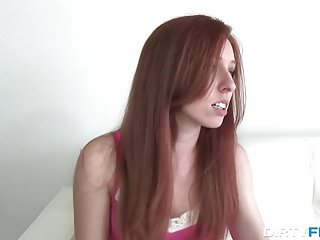 Locked out naked 1 Dirty flix - locked out and fucked out