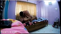 Chennai nurse fucked hard b her bf in hotel