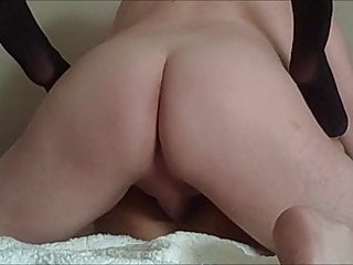 Escort vacation wirh escort - Escort - fucking a young escort at her home slowmotion