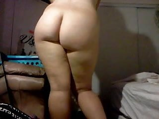 Kathy griffin showing her ass Sexy chubby woman showing her ass - derty24