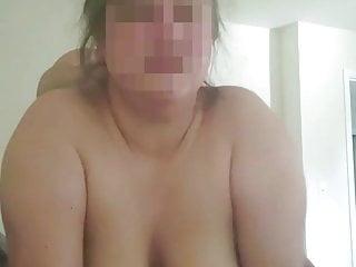 Xxx seduction big tits Latina milf nice big tits xxx