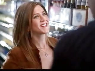 Sexy commercials funny Jennifer aniston funny beer commercial