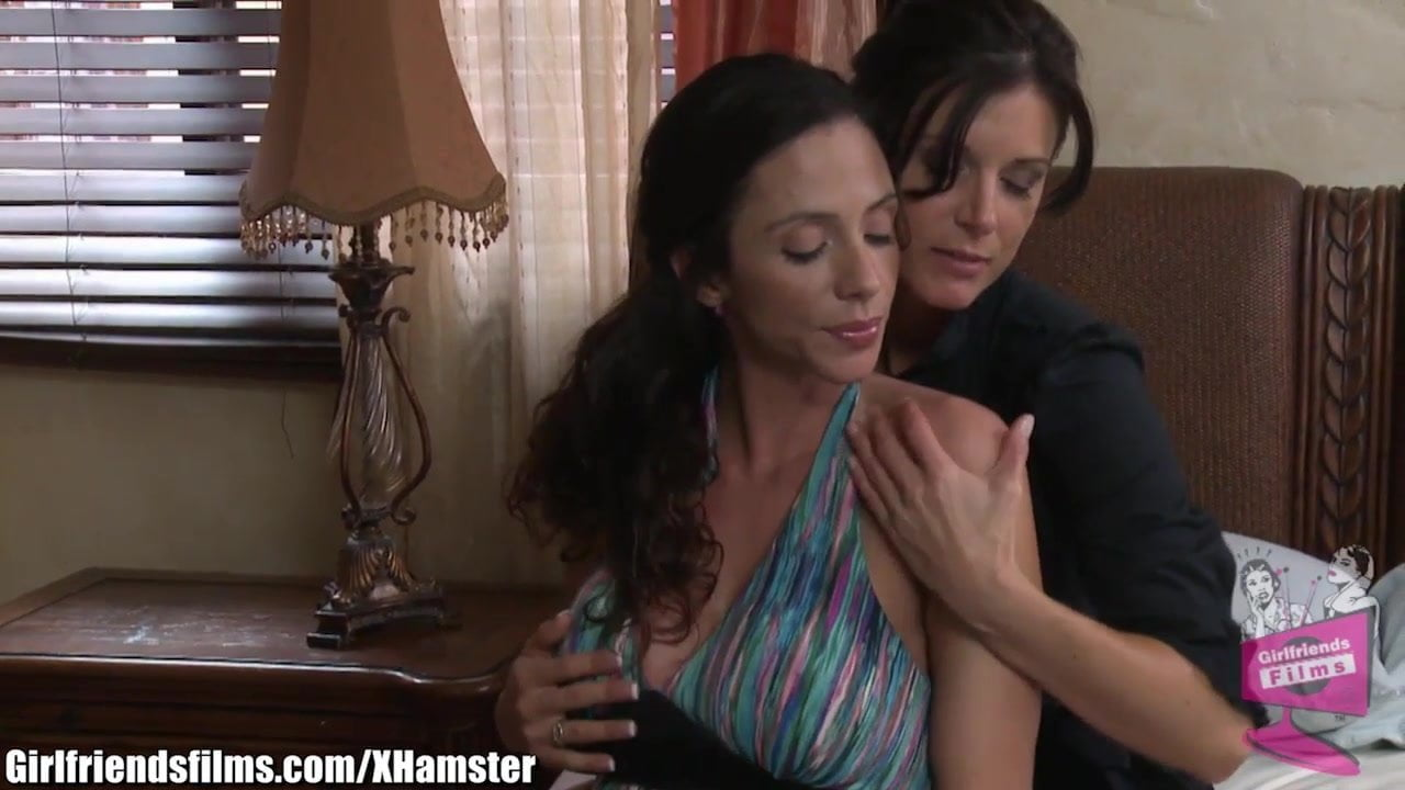 India Summer Sons Friend