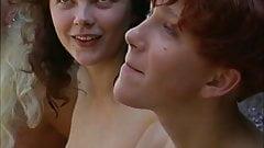 Studentinnen Uni-Schlampen (1990)