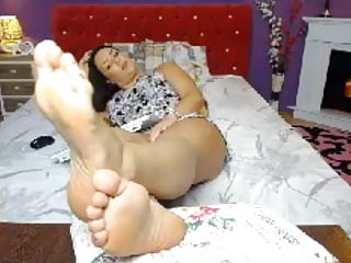 20 something nudist colonies Seriously hot curvy 20 something feet in face - no sound