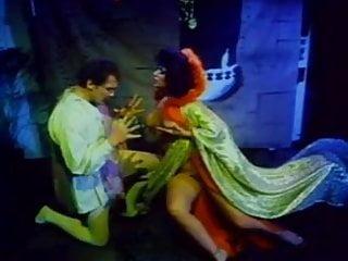Romeo and juliet nude Romeo quasimodo and juliet esmeralda