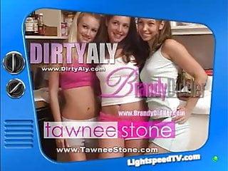 Tawnee ston fucked Tawnee stone 5