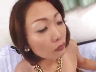 Hot granny sex vids - Hot asian granny sex