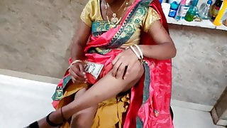 Indian girl has sex with other people – hard fuck with my wife