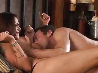 Nikita denise black cock - Nikita denise - hotel fuck