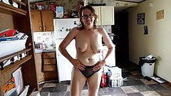 my hot wife Cathy