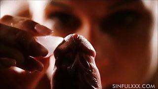Make me sweat 2 SinfulXXX