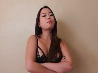 Cum eating slut videos My little sluts back for more cum eating
