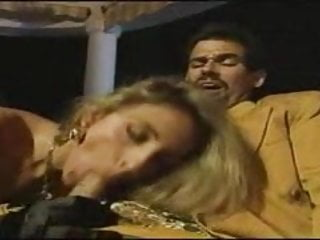 Jb vintage Lezioni sul piano 1997 - complete film -jbr