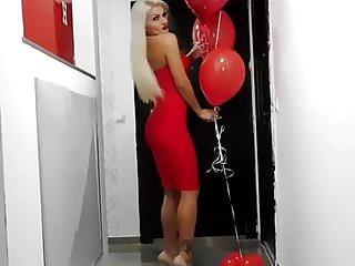 Elena vesnina sexy Elena- divinely beautiful and sexy serbian milf 17