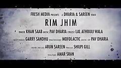 Milf Pakistani