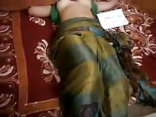 Bib boob girls Desi wife showing her bib boobs hot desi wife sex desi sex