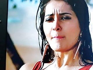 Los vídeos de porno Rashi Khanna Cum Tribute Gay | xHamster