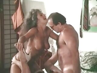 80's Vintage Straight Porn Nick Random, Porn 08: xHamster | xHamster