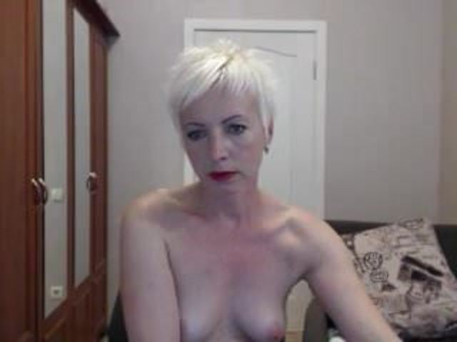 Perfect Teen Masturbate Webcam