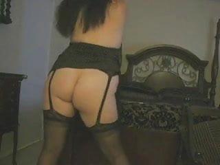 Debra dandrea blowjob Debra b. showing her butt and blowjob