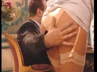 Vintage roberto cavalli Dru berrymore roberto malone