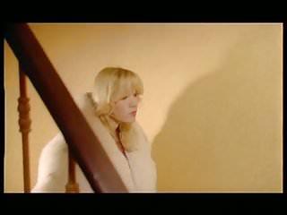 La toya jackson sex scene - Brigitte lahaie scene 1 in la maison des phantasmes 1978