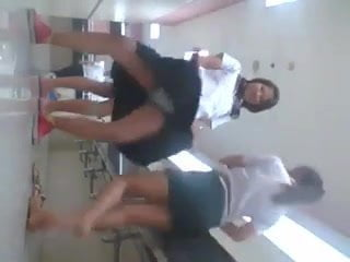 sexy asian girls dance