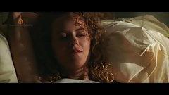 Nicole Kidman - Days of Thunder 1990