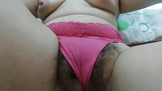 isabella goddess webcam sexy chubby
