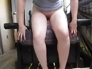 Rainbow porn parties - Rainbow pissing-in-the-chair