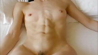 Orgasmic Abdominals