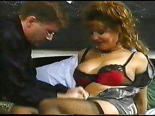 Vintage pussy bush - Vintage pussy licking redhead milf