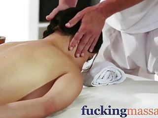 Skinny women big boobs - Massage rooms big boobs beauty has multiple orgasm