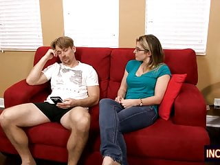 Mom watched dad fuck me Not mom and not dad fuck girl.