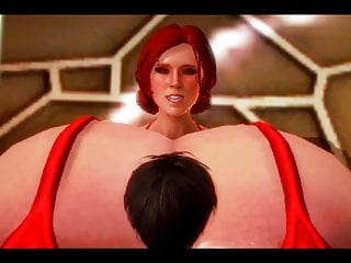 Free penis growth exercises Triss growth