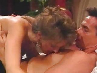 Krista ingram naked - I love the 90s krista