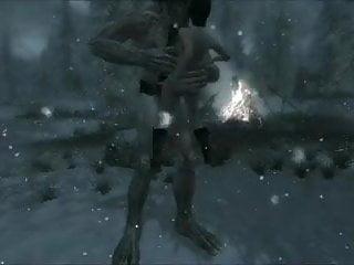 Galahaut adult mods Skyrim sexlab mod