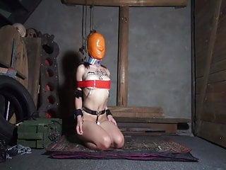 Cbt Femdom Video Slave Tube