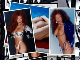 Hot amateur photos - Vida garman - hot photo shoot