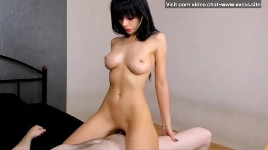 Big Perfect Tits Teen Riding