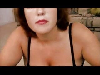White discharge from condom - Incredible handjob milf drinks cum from condom