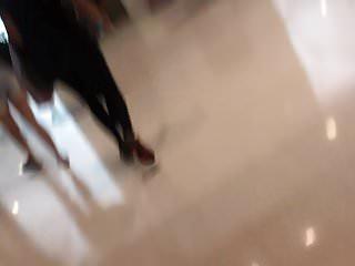 Ass double teen Cum on ass double cum on black leg big ass