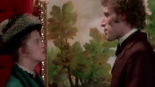 The Naughty Victorians 1975
