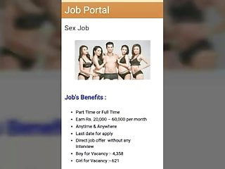 Hot asian boss Married hot secretary fucked by her boss