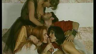 Caligula (1996)