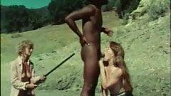 Y' All Come (1976) PART 2