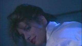 Sex - Scene 2 (1993)