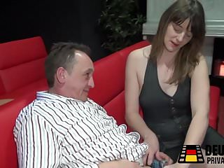 Videos and porno Porno kino teil 1