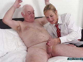 Bdsm headmaster midlands Its good to be the headmaster